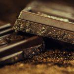 De wetenschap van chocolade!