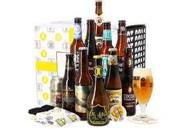 bierpakketten Vaderdag