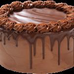 Kies de lekkerste taart