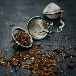 Online koffie en thee kopen