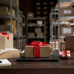 Goedkope en dure pakketten bij Kerstpakkettenplaza