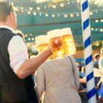 De beste bieren voor Oktoberfest